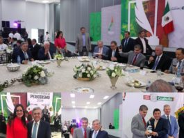 Convenio de colaboración UAdeC-UAAAN | El Periódico de Saltillo